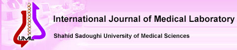 International Journal of Medical Laboratory